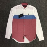 2020.12 Ralph Lauren long shirt M-2XL (14)