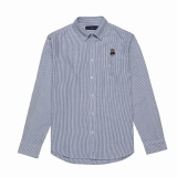 2020.12 Ralph Lauren long shirt M-2XL (18)