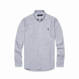 2020.12 Ralph Lauren long shirt M-2XL (27)