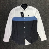 2020.12 Ralph Lauren long shirt M-2XL (8)