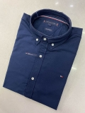 2020.12 Tommy long shirt man M-2XL (28)