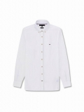 2020.12 Tommy long shirt man M-2XL (8)