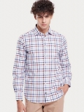 2020.12 Tommy long shirt man M-2XL (10)