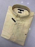 2020.12 Tommy long shirt man M-2XL (30)