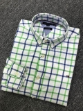 2020.12 Tommy long shirt man M-2XL (26)