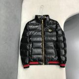 2020.12 (Normal Authentic quality) Gucci Down Jacket Men -WX1040 (1)