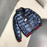 2020.12 (Normal Authentic quality) Gucci Down Jacket Men -WX1040 (2)
