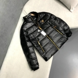 2020.12 (Normal Authentic quality) Versace Down Jacket Men -WX1040 (1)