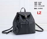 2021.1 LV Backpacks -XJ (35)