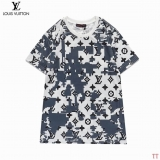 2021.1 LV short T man M-2XL (213)