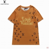 2021.1 LV short T man M-2XL (212)
