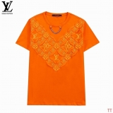 2021.1 LV short T man S-2XL (221)