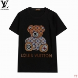 2021.1 LV short T man S-2XL (225)