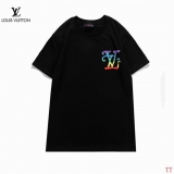 2021.1 LV short T man S-2XL (224)