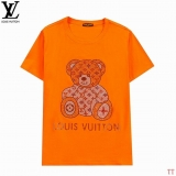 2021.1 LV short T man S-2XL (219)