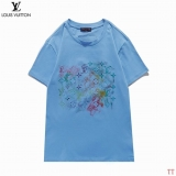 2021.1 LV short T man S-2XL (217)