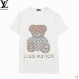 2021.1 LV short T man S-2XL (215)