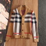 2021.1 Burberry sweaters M-3XL (1)