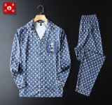 2021.1 LV Home Clothes man L-3XL (3)