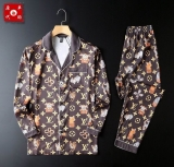 2021.1 LV Home Clothes man L-3XL (4)