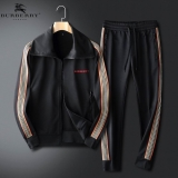 2021.1 Burberry long suit man M-3XL (2)