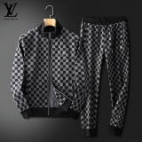 2021.1 LV long suit man M-3XL (2)