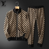 2021.1 LV long suit man M-3XL (1)