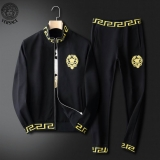 2021.1 Versace long suit man M-3XL (2)
