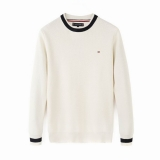 2021.1 Tommy sweater man M-2XL (16)