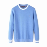 2021.1 Tommy sweater man M-2XL (8)