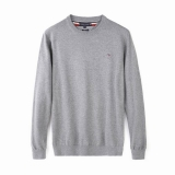 2021.1 Tommy sweater man M-2XL (3)