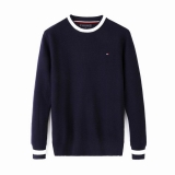 2021.1 Tommy sweater man M-2XL (14)