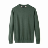 2021.1 Tommy sweater man M-2XL (5)