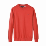 2021.1 Tommy sweater man M-2XL (11)