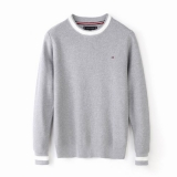 2021.1 Tommy sweater man M-2XL (4)