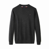 2021.1 Tommy sweater man M-2XL (2)