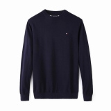 2021.1 Tommy sweater man M-2XL (13)