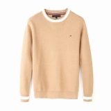 2021.1 Tommy sweater man M-2XL (1)