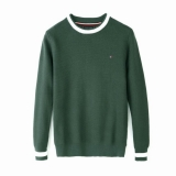 2021.1 Tommy sweater man M-2XL (6)