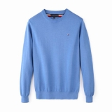 2021.1 Tommy sweater man M-2XL (7)