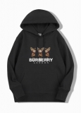 2021.1 Burberry hoodies Man M-3XL (37)