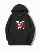 2021.1 LV hoodies man M-3XL (16)