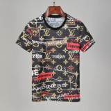 2021.1 LV short T man M-3XL (7)
