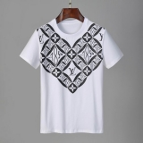2021.1 LV short T man M-3XL (10)