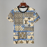 2021.1 LV short T man M-3XL (5)