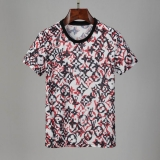 2021.1 LV short T man M-3XL (6)