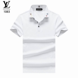 2021.1 LV short T man M-2XL (1)