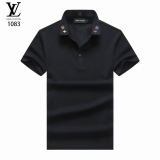 2021.1 LV short T man M-2XL (12)