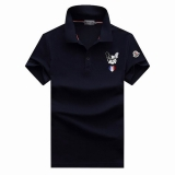 2021.3 Moncler short T man M-3XL (147)
