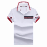 2021.3 Moncler short T man M-3XL (138)